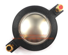 Replacement For Mackie SA-1521 SR-1522 Diaphragm Tweeter Horn Driver