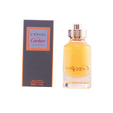 Cartier L´envol EDP 80 ml Vp.
