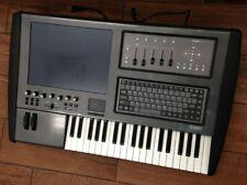 Open Labs Miko Portable Music Workstation