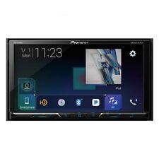 "New listing Pioneer 7"" Multimedia Bluetooth Dvd Receiver"
