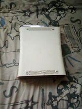New listing Microsoft Xbox 360 Console