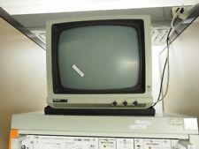 Philips Röhren Monitor TP 200 #185