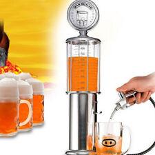 Новый дизайн заправочная станция напитки ликер насос вино пиво бармена дозатор машина