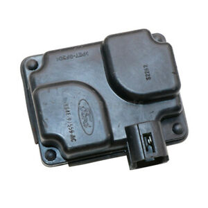 Genuine Intake Manifold Runner Control Actuator  YS4E-9J559-AC For Ford Focus