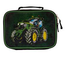 John Deere Boy Child Backpack Print #LP70695