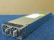 Cisco N5K-PAC-1200W - 1200W Power Supply PSU Module For Nexus 5020 Switch