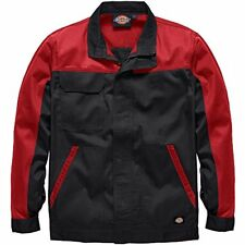 Manteaux et vestes polaires Dickies taille S pour homme