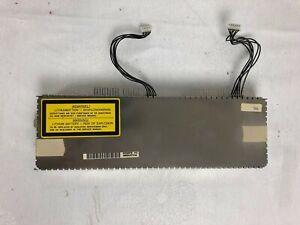 Bang & Olufsen - B&O - Beomaster 4500 Microcompuer - PART: 04 - 8002972