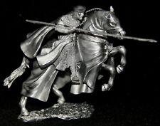 Zinnfigur Grand Master 54mm