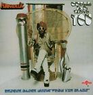 Funkadelic – Uncle Jam Wants You
