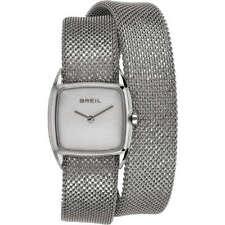 orologio donna Breil New Snake TW1853-SCONTO 25%-