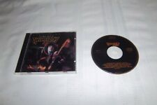 THIN LIZZY---VERY BEST OF  CD