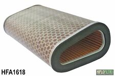 Honda CB600 Hornet 2007 to 2013 Models Hi-Flo Air Filter (HFA1618)