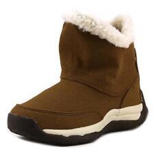 Chaussures Nike pour fille de 2 à 16 ans pointure 33