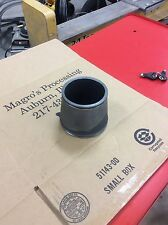 International Dresser TD25C 674004C1 Exhaust Sleeve DT817