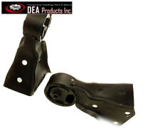 Pass. Right Side Engine Mount DEA 1134016E16 for Nissan Maxima 1985-1988 NEW