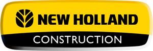 NEW HOLLAND FIAT ALLIS S9, SL9 S11, SL11 HYDRAULIC EXCAVATOR-GENERAL, ENGINE SER