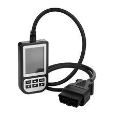 General Creator C110 Code Reader OBD Scanner For BMW E36 E46 E90 E91 E92 E93 E39