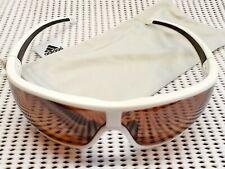 Occhiali da sole sportivi modello ADIDAS TYCANE L codice a191 6054