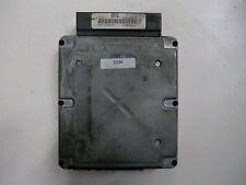 XU3F-12A650-PE (ERY4)   FORD OEM ENGINE CONTROL MODULE UNIT ECU ECM PCM