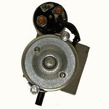 Starter Motor ACDelco Pro 336-1910A Reman