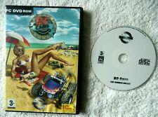 33125-RC Cars-PC (2006) Windows XP GDLLanguage 237