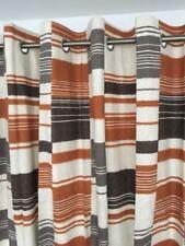 NEXT 100% Cotton Curtains & Blinds
