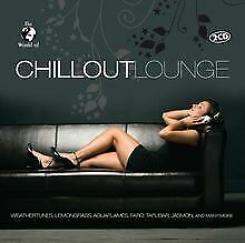 Chillout Lounge von Various | CD | Zustand gut
