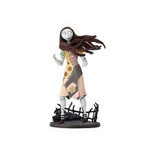 "SALLY Disney Showcase Vinyl 8.25"" Figure Grand Jester Nightmare Before Christmas"