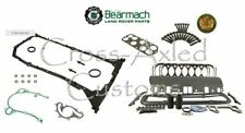 Land Rover Discovery 2 / Range Rover P38 4.0 & 4.6 Engine Full Gasket Kit/Bolts