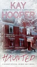 Haunted by Kay Hooper