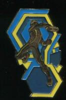 Tron Legacy Mystery Collection Clu Disney Pin 81646