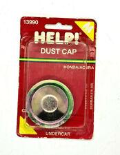 Wheel Bearing Dust Cap Rear Dorman 13990 Honda Acura Help! 616-505