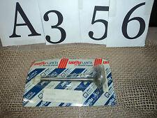 A356 - VALVOLA FIAT UNO DIESEL D - ASPIRAZIONE 4424173