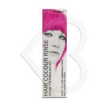Stargazer Pink Cream Semi-Permanent Hair Colourants