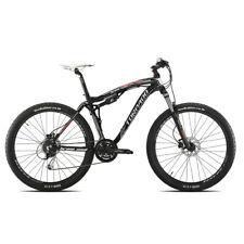 """Torpado T540 Brave Soul Bici MTB 27.5"""" - Nero"""