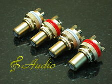 Amplifier Parts and Components for RCA for sale | eBay