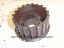 Mitsubishi Delica L300 2.5 4D56 86-94 engine mounted pulley ..