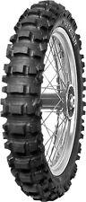 Metzeler 0930300 MC 5 Intermediate Terrain Tire 100/90-19 Rear