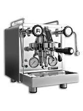 Rocket Espressomaschine R58 V2 Dual-Boiler