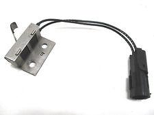 Polaris Reverse Limit Switch 2001-2004 Virage I TX MSX 140   2410241