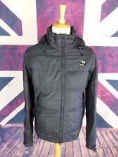 Sprayway Nylon Hip Length Coats & Jackets for Men