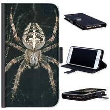 Fundas con tapa estampado para teléfonos móviles y PDAs Acer