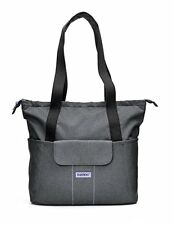 b9ea6bc7965 NEW with Tags - Baby Bjorn Diaper Bag with Changing Pad SoFo (BabyBjorn)