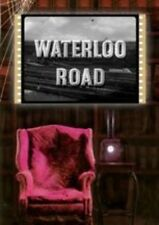 Waterloo Road (1945) (2015, REGION 1 DVD New)
