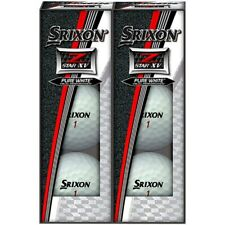 Srixon Z-Star XV 5 Performance Pack Golf Balls - 6 Balls