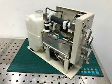 SMC INR-244-264 RC-CH0 Circulator