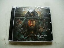 Epica – The Quantum Enigma  2014   neu, ovp.