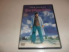 DVD  Meine teuflischen Nachbarn