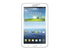 Samsung Galaxy Tab 3 7.0 Wi-Fi + 4G (SM-T217S) White